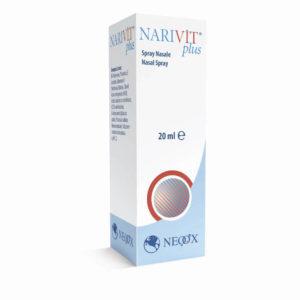 NARIVIT Plus